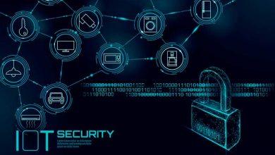 تصویر از امنیت در IOT چالش بزرگ غولهای فناوری