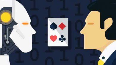تصویر از نگرانی از غیرقابل پیشبینی بودن هوش مصنوعی