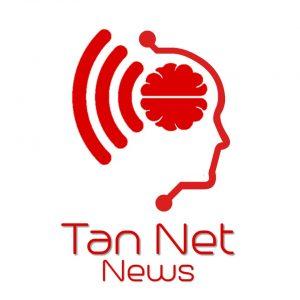 tannetnews