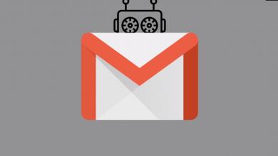 تصویر از چیزنت تیوی | معجزه هوش مصنوعی در نوشتن ایمیل!