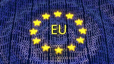 تصویر از نگرانی اتحادیه اروپا از درز اطلاعات اینترنت اشیا