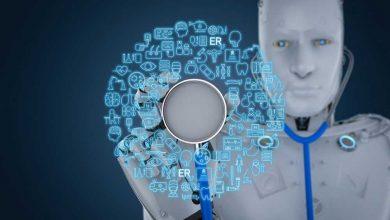 تصویر از پیشبینی شگفتانگیز هوش مصنوعی درباره بیماریها