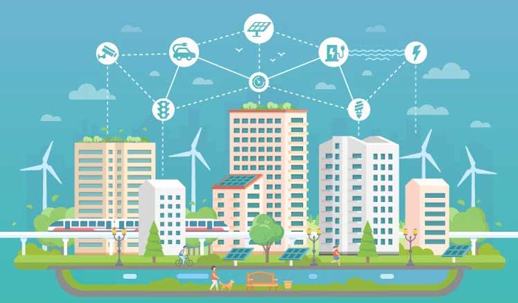تصویر از چیزنت آنالیتیکس | بازار ۱.۵ تریلیارد دلاری هوش مصنوعی در سال ۲۰۲۰
