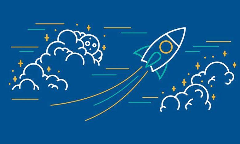 تصویر از چیزنت آنالیتیکس| رشد ۲۷ درصدی استارتآپهای اینترنت اشیا