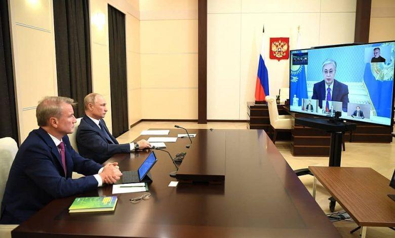 سخنان-پوتین-درباره-هوش-مصنوعی-در-روسیه