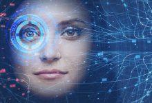 تصویر از درمان کوری با هوش مصنوعی به کمک الگوریتم تحلیل داده