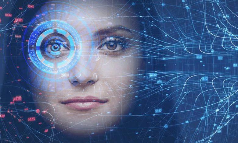 درمان-کوری-با-هوش-مصنوعی