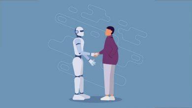 تصویر از چیزنت آنالیتیکس | هوش مصنوعی در خدمت بهره وری اقتصادی صنایع