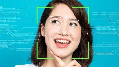 تصویر از هوش مصنوعی تشخیص میدهد بانک به شما وام بدهد یا ندهد!