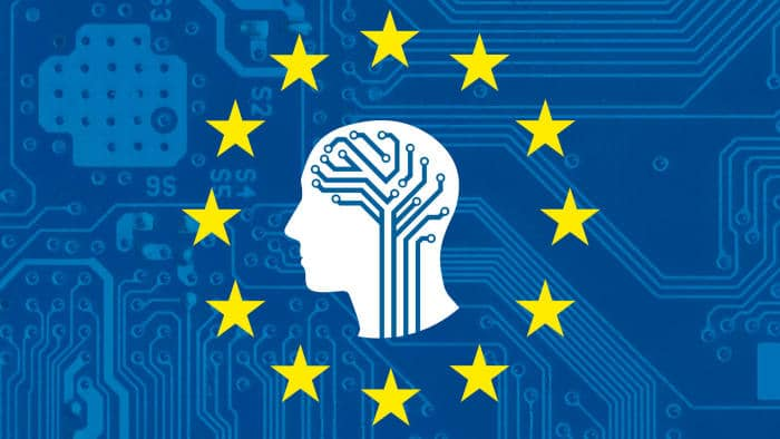 جریمه کشورها توسط اتحادیه اروپا در صورت سوءاستفاده از هوش مصنوعی