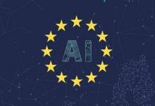 تصویر از اتحادیه اروپا با قوانین سخت به دنبال کنترل هوش مصنوعی