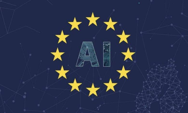 اتحادیه اروپا با قوانین سخت به دنبال کنترل هوش مصنوعی