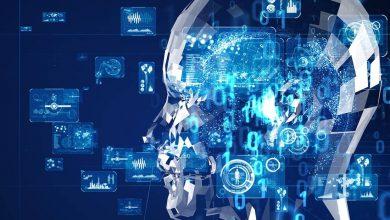 تصویر از چالش بزرگ سونی در حوزه هوش مصنوعی