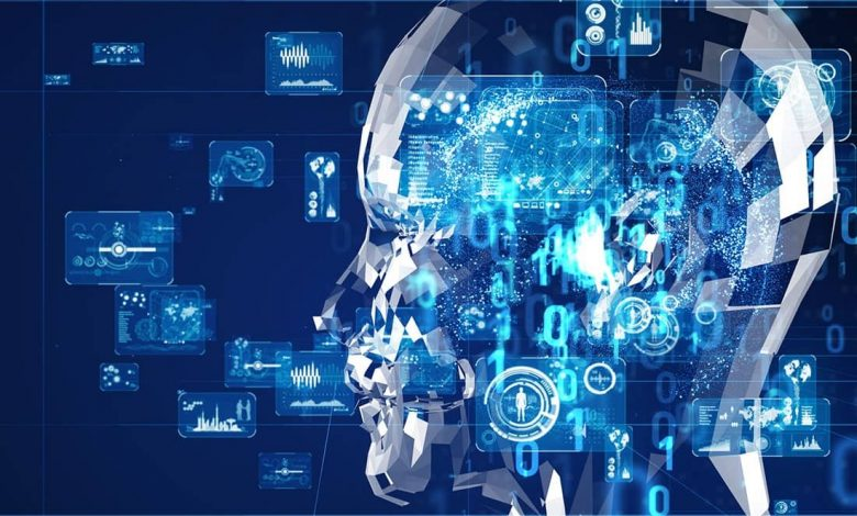 چالش بزرگ سونی در حوزه هوش مصنوعی
